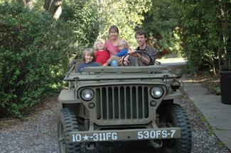 Jeep Pic 3small