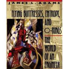 Flyiinbg buttresses cover sm