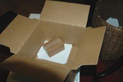 Box in box sm