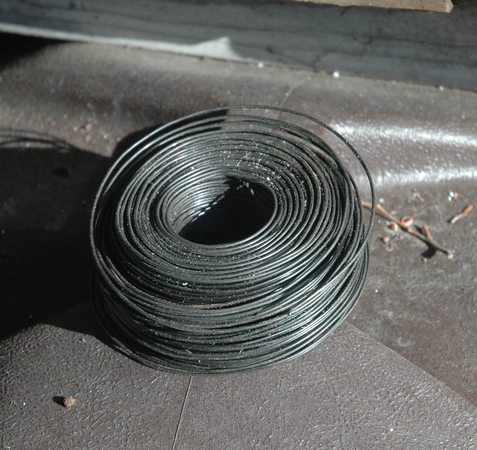 Fantastic Baling Wire Home Depot The Best Electrical