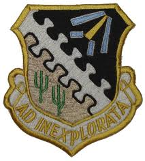 Edwards patch