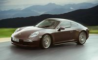 2013-porsche-911-carrera-4-4s-first-drive-review-car-and-driver-photo-485437-s-429x262