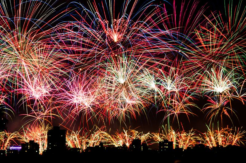 Fireworks-photography-new-years-2013-chicquero-28