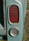 65 chev tail light cropped