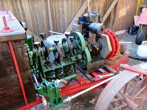 Sprayer Engine nov 9 2014