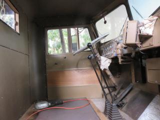 Radiator done